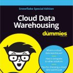 Cloud Data Warehousing for Dummies