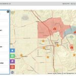 DataCapable's Success Enabled Through the Esri Startup Program