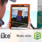 Webinar – A Smarter GIS with Esri Mobile Apps & Spike Photo Measurement