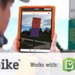 Webinar: Esri Mobile Apps & Spike Photo Measurement – Field Data Collection for a Smarter GIS