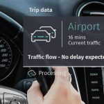 HERE collaborates with Amazon Alexa to bring seamless, voice-first navigation experiences to users in and outside of the car