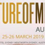 Future of Mining Australia 2019 Takes Place 25-26 March 2019, Sofitel Sydney Wentworth