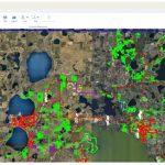 Natural Gas District & GIS-Centric Asset Management