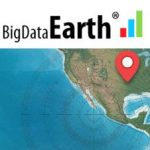 big data earth