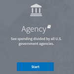 Track USA Government Spending by Federal Agency – USA Spending