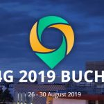 Open Call for Contributions FOSS4G 2019 Bucharest