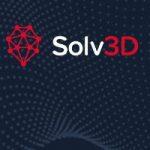 solve3d