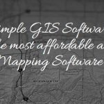 Simple GIS Software Proudly Releases Simple GIS Client Version 11!