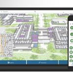 Esri Acquires indoo.rs and Announces ArcGIS Indoors Release
