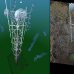 Orbit GT supports all types UAV imagery on desktop and www.3dmapping.cloud