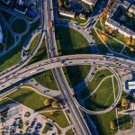 SimActive Expands its Partner Network for Medium Format Camera Solutions