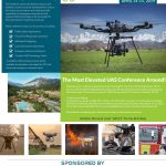 Event Tip – 2019 UAS Roundup and the Top 5 Reasons to Attend!