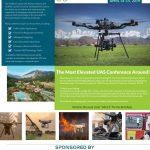 2019 UAS Roundup