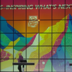 Enjoy the 2019 Esri DevSummit Plenary Videos