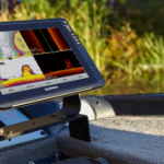 Garmin® introduces the ECHOMAP Ultra series