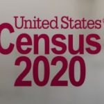 Census Bureau Press Briefing Marks One Year Out From Census Day