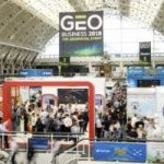 GEO Business Launches Wide Range of Cutting Edge  Seminars and Workshops