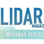 LiDAR Magazine Webinar Series – Advancing Planetary Exploration