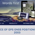 Geneq Inc. Announces New Website Launch For Its SXblue Products and Services