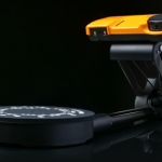 Scan Dimension Unveils SOL, the Market's Most User-Friendly 3D Scanner Available