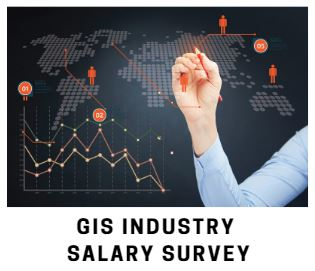 GIS Salary Survey