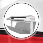 Paradigm Imaging Group Announces Sales of German Made Ultra-Wide ROWE 850i Scanners Exceed Expectations
