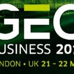 GeoDATA Forum Announce thought provoking programme including GIS & Big Data, Insurance and Mobility at GEO Business 2019