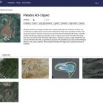 Airbus launches UP42, a space tech startup democratising access to geospatial data