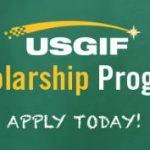 Deadline Tomorrow: 2019 Scholarship Program
