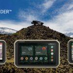 Garmin® introduces the ECHOMAP Ultra series - GISuser