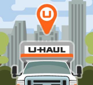 Trends U Haul Destination City No 1 Houston Greets Most Movers