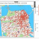 Tableau 2019.2 Introduces New Mapping Capabilities