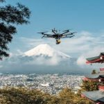 YellowScan continues to expand in Asia with a new subsidiary in Japan YellowScan