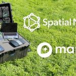 Mapbox and Spatial Networks Announce Partnership to Deliver More Powerful Geospatial Solutions