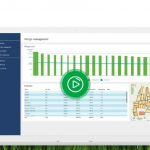 Satellite Data Analytics Saving Dairy Farmers Valuable Time with New Grass Management Service