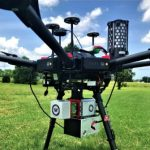 LIDARUSA Puts Safety First With Drone Rescue Systems