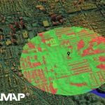 Intermap® Releases NEXTApp™ to Enhance its Worldwide Telecom Solution Suite