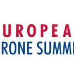 #EDS2019  EUROPEAN DRONE SUMMIT – Conference on the new opportunities offered by the standardised European UAS market