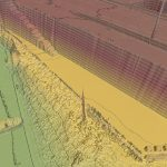 Virtual Surveyor Unveils Terrain Lenses in Drone Mapping Software