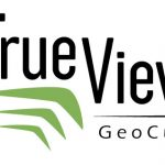 GeoCue Introduces True View, The Industry's First Drone LIDAR/Imagery Fusion Sensor