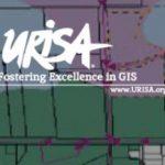 URISA Announces Election Slate