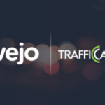 wejo and TrafficCast announce partnership to advance mobility information
