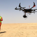 Terra Drone eyes Middle East market with new joint venture for UAV solutions