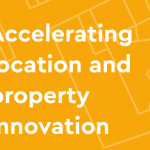 Geovation ready to accept applications to its Accelerator Programme