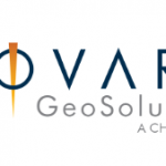 Novara GeoSolutions Recognizes the Key Partners Involved in its New Comprehensive Framework of Services & Software Solutions to Support the Pipeline & Utilities Industries