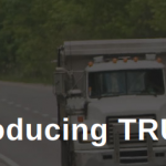 Dump truck logistics platform now available in North Carolina, Virginia, Washington D.C., Louisiana, New York, and Connecticut