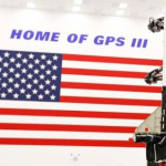 More powerful, accurate, resilient GPS III satellite will help modernize today's GPS constellation