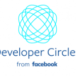 The Developer Circles (from facebook) Community Challenge