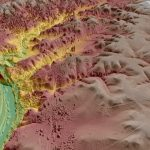 Virtual Surveyor Enhances LiDAR Point Cloud Handling in Latest Drone Mapping Software