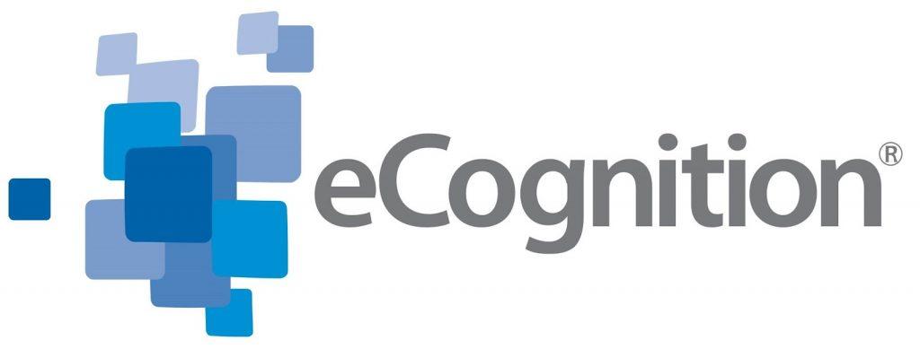 ecognition